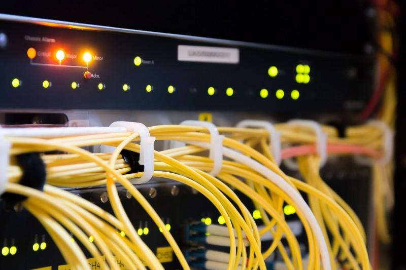 ELES0208. Operacions auxiliars de muntatge d'instal·lacions electrotècniques i de telecomunicacions en edificis