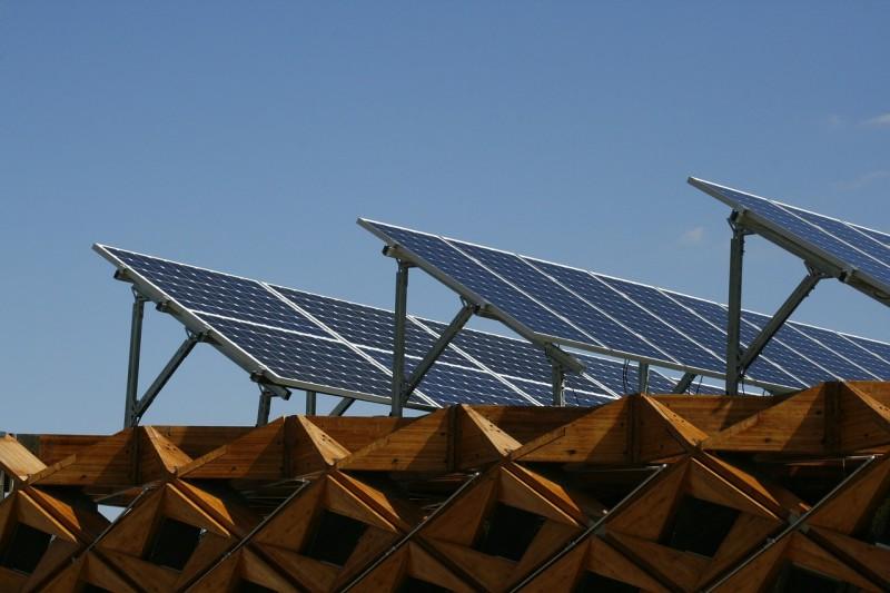 ENAC0108. Eficiència energètica d'edificis