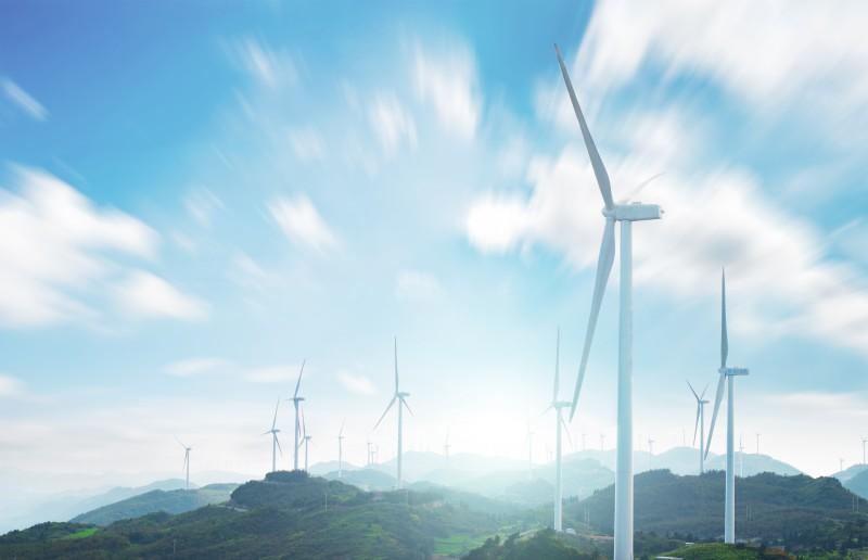 ENAE0111. Operacions bàsiques en el muntatge i manteniment d'instal·lacions d'energies renovables
