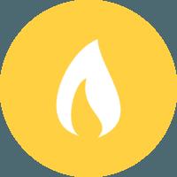 Com utilitzar analitzador de combustió