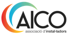 Aico Associació d'Instal·ladors