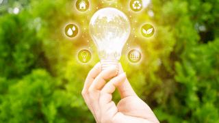 Ajutseficiencia Energetica